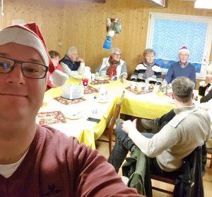 Weihnachtsfeier 2017-5